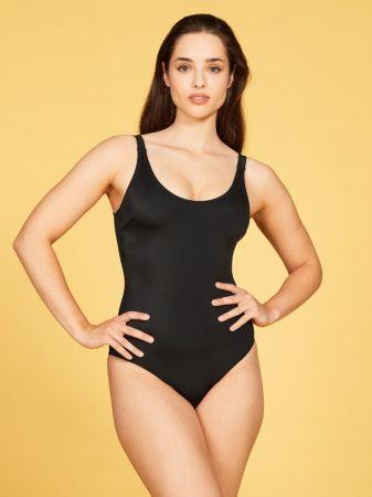 Swimsuit - Badeanzug