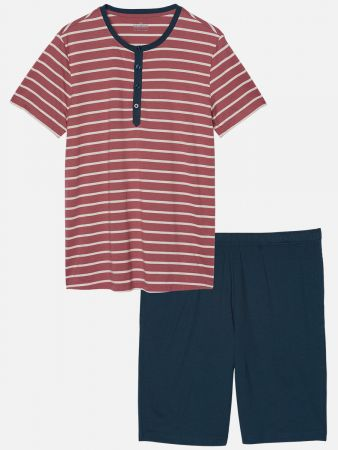 Route Essentials - Pyjamahose