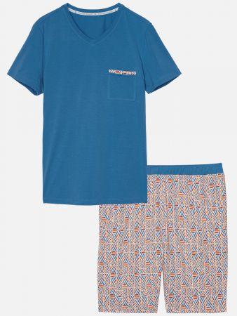 Cultural Summer - Pyjamahose