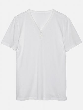 Mellow Lounge - Shirt