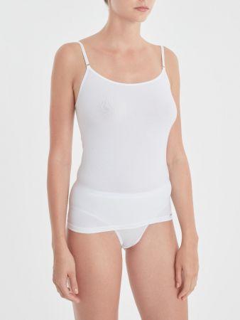 Body Touch - Hemdchen