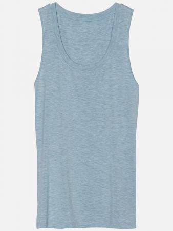 Eco Essence Duw - Hemdchen