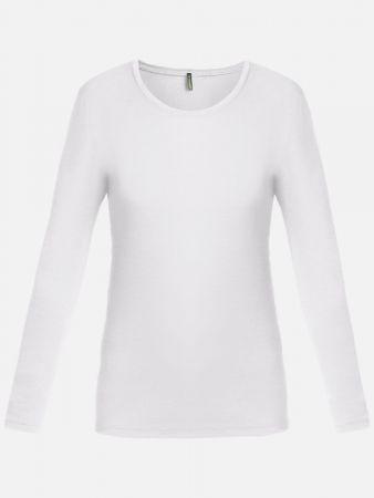 Modern Silk - Hemdchen