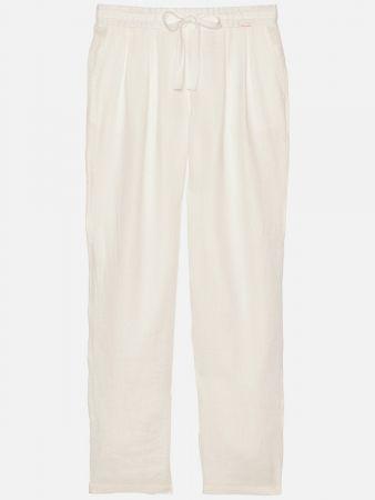 Luxxe Linen - Hose