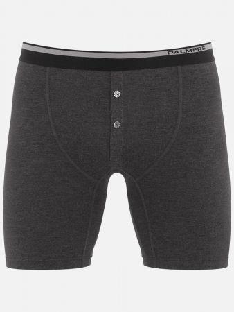 Warm Up - Pants