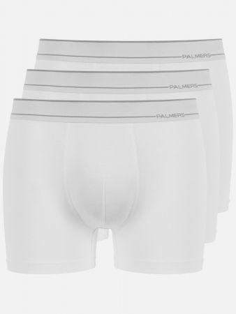 Sport Cotton - Pants