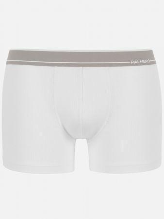 Retro Cotton - Pants