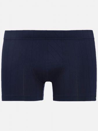Success - Pants