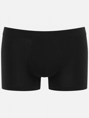 Pure Cotton - Pants - Schwarz