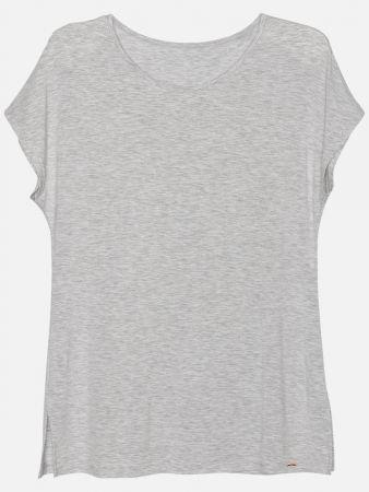 Animalier Dnw - Nachtwäsche Shirt