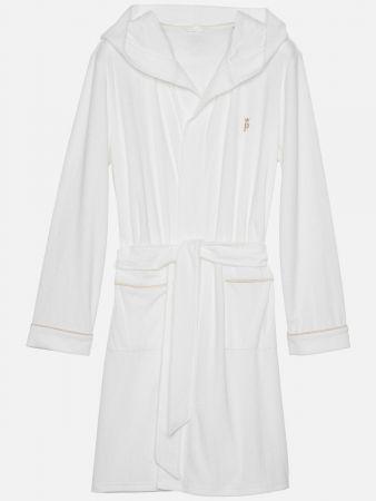 Classic Robe - Bademantel