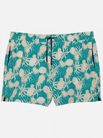 Mykonos Modern - Shorts