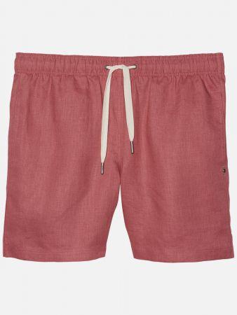 Linen Summer - Hose
