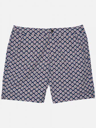 Bar Hopper - Shorts