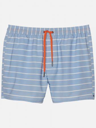 Barbados Boardie - Shorts