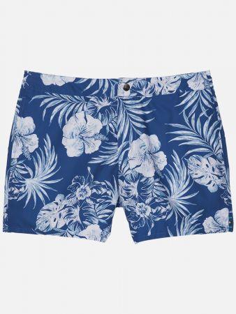 Caribbean Classic Sh - Shorts