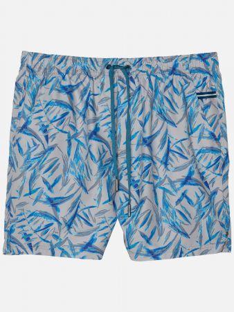 Indie Shorts - Shorts