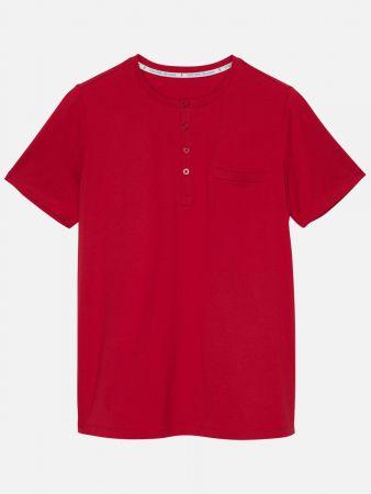 Noble Stripe Nights - Shirt
