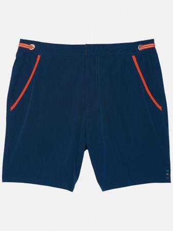 Modern Ocean - Shorts