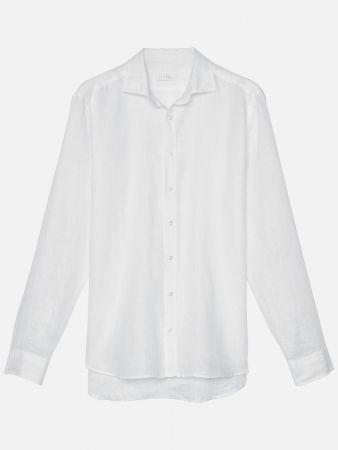 Linen Summer - Shirt