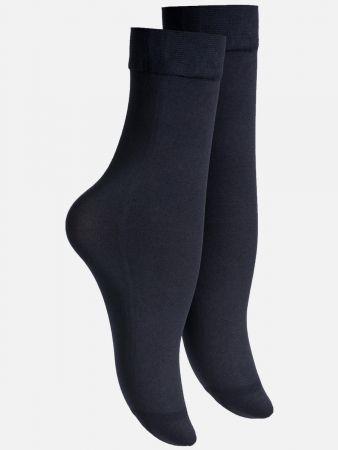 Velvet Touch 80 - Socken