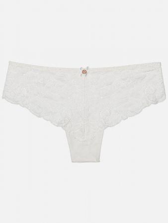 Summer Cotton - Panties