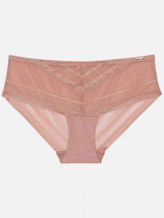 Linnea - Panties