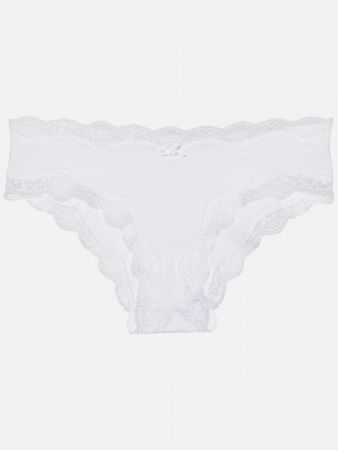 Lace And More - Panties