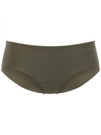 Contour - Panties