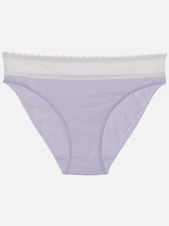 Comfy Cotton - Minislip