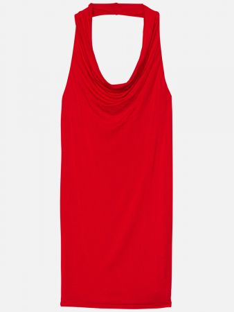 Oasis Beach Dress - Strandkleid
