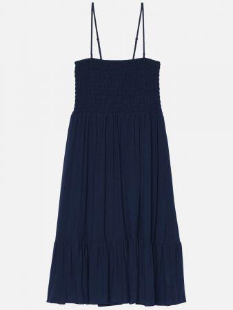 Nautic Dress - Strandkleid