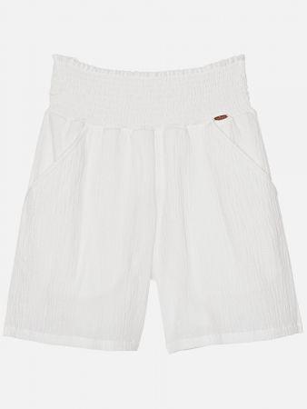Comfort Coverups - Strandhose