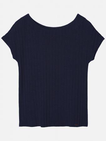 Rib Deluxe - Shirt