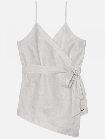 Linen Cruise - Shirt