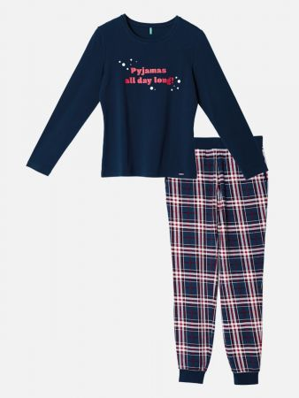 X-Mas Pj - Pyjama