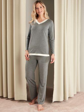 Mindful Nights - Pyjama