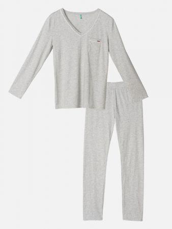 Good Night - Pyjama