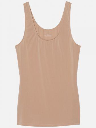 Super Stretch Modal - Hemdchen