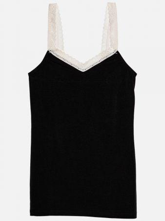 Ideal Comfort - Hemdchen