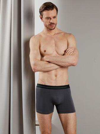 Retro Modal - Pants