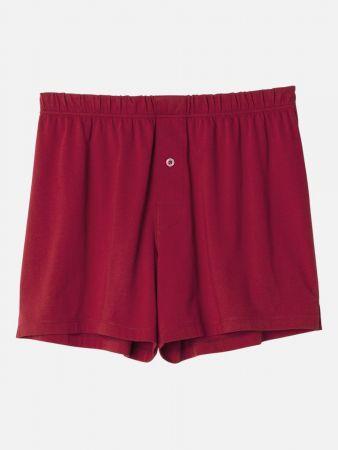 Sport Cotton Boxer - Boxershorts