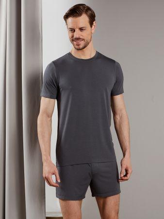Retro Modal - Shirt