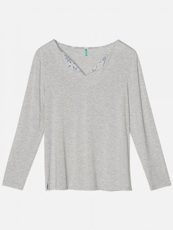 Ceramica - Nachtwäsche Shirt
