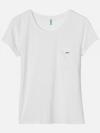 Essence Tees - Nachtwäsche Shirt