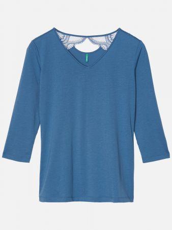 Celestial - Nachtwäsche Shirt