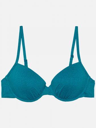 Mantana Sparkle - Bikini-Top