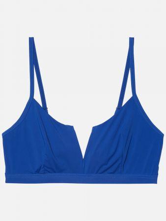 Bora Bora Basics - Bikini-Top