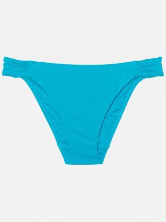 Bora Bora Basics - Bikini-Hose Minislip