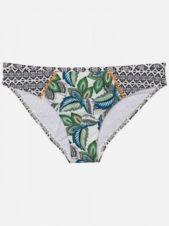 Marrakech Florada - Bikini-Hose Minislip